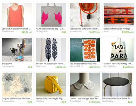 my-etsy-favorites-dec-2012