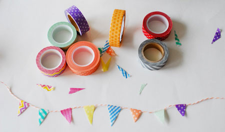 Paisley-Petal-Events-Washi-Tape-Bunting-450