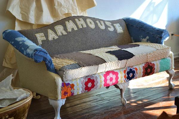farmouse-camelback-600