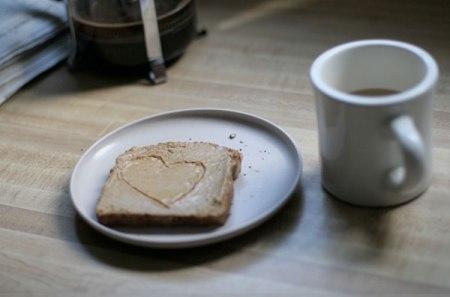 jennifer-moore-heart-toast-600-wide