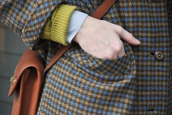 wardrobe-colors-jan-2013
