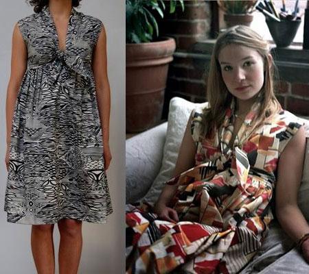 mociun-tie-front-dress