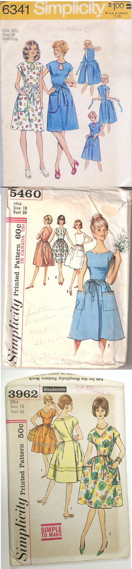 vintage-patterns-from-etsy