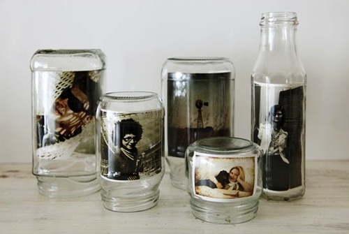 pics in jars
