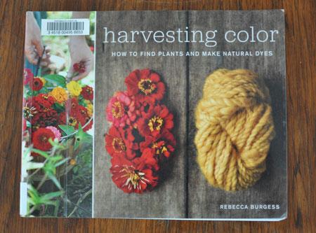 harvesting-color-book