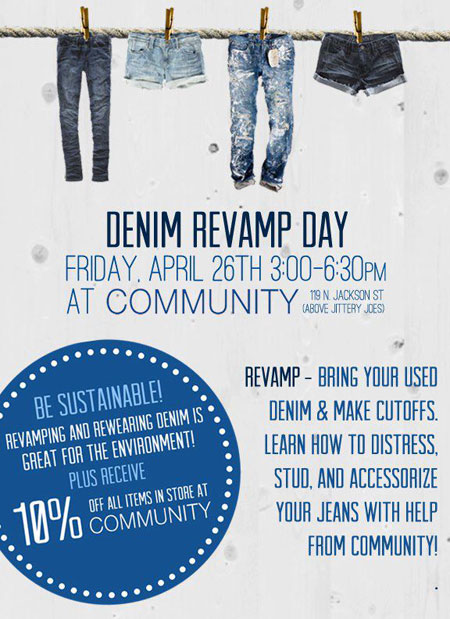 denim-revamp-day-450-wide