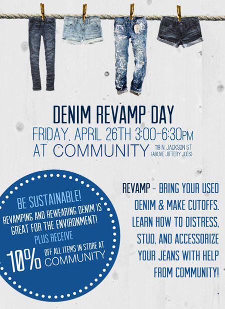 denim-revamp-day-450-wide