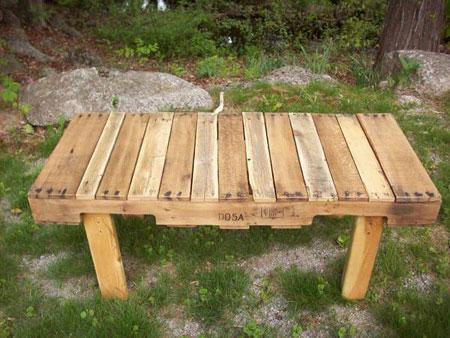 outdoor-furniture-450
