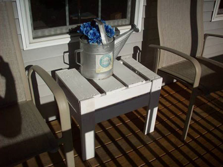small-pallet-table-450
