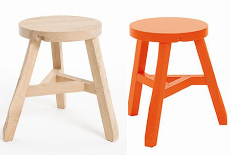 tom-dixon-offcut-stool-two