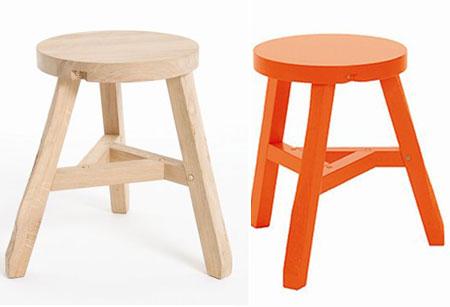 tom-dixon-offcut-stool-two