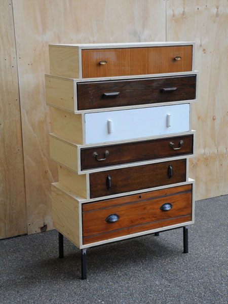 upcycled-chest-of-drawers-450