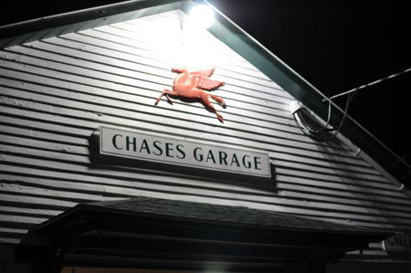 chases-garage