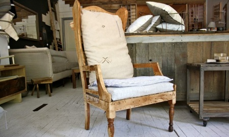 catalog_plymouth_chair1