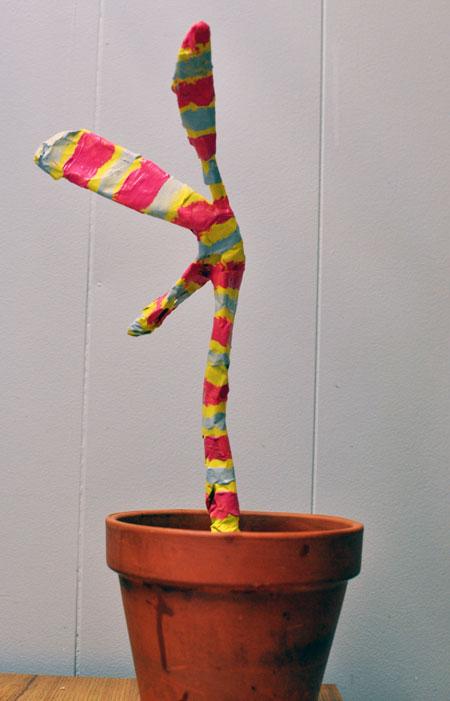 paper-mache-plant-lucia