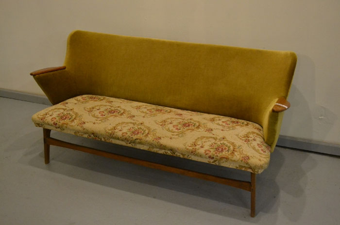 Modern Furniture Auction danish modern furniture auction – recovergirl