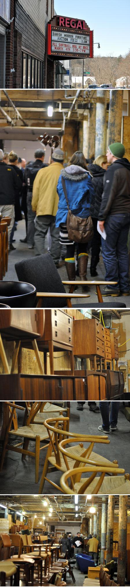 regal-auction-photos