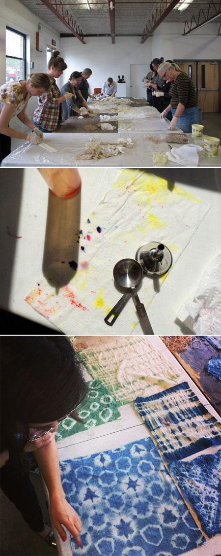 shabd-workshop-photos