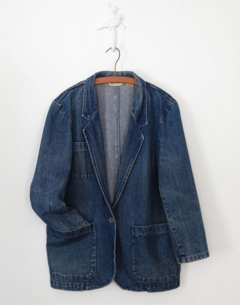 denim-jacket-etsy-475