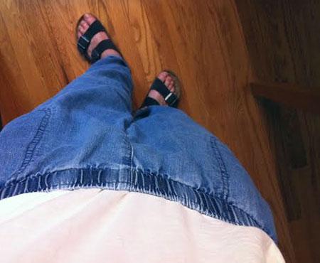 mygranny-jeans450