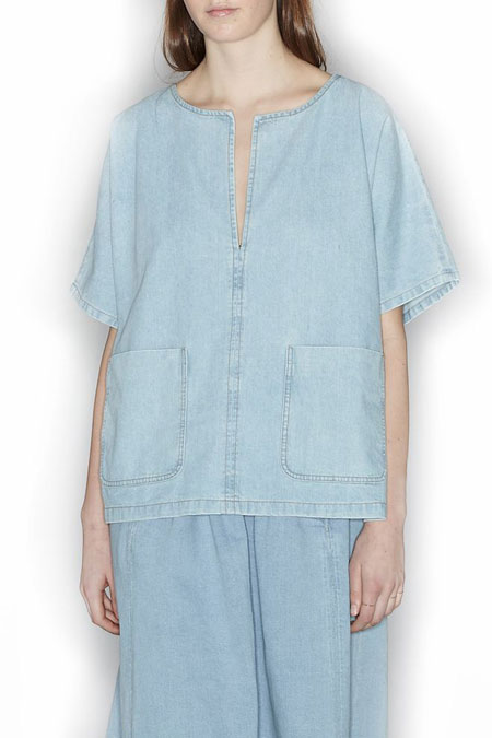 rachelcomey-pale-denim