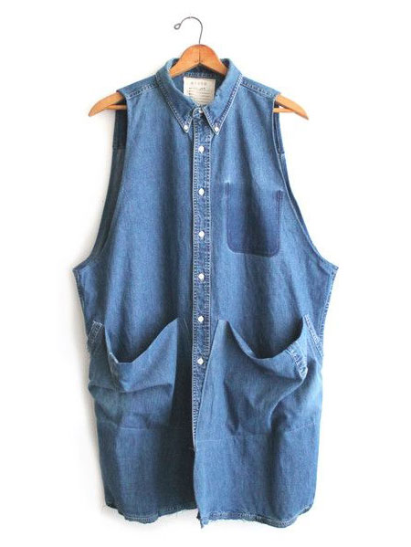 state-smock-450