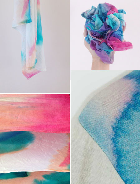 Emily-Hadden-Dye-Jobs