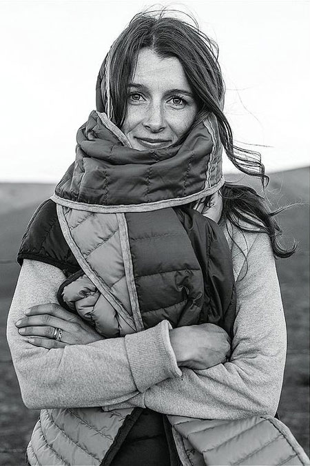 patagonia-scarf-on-woman450