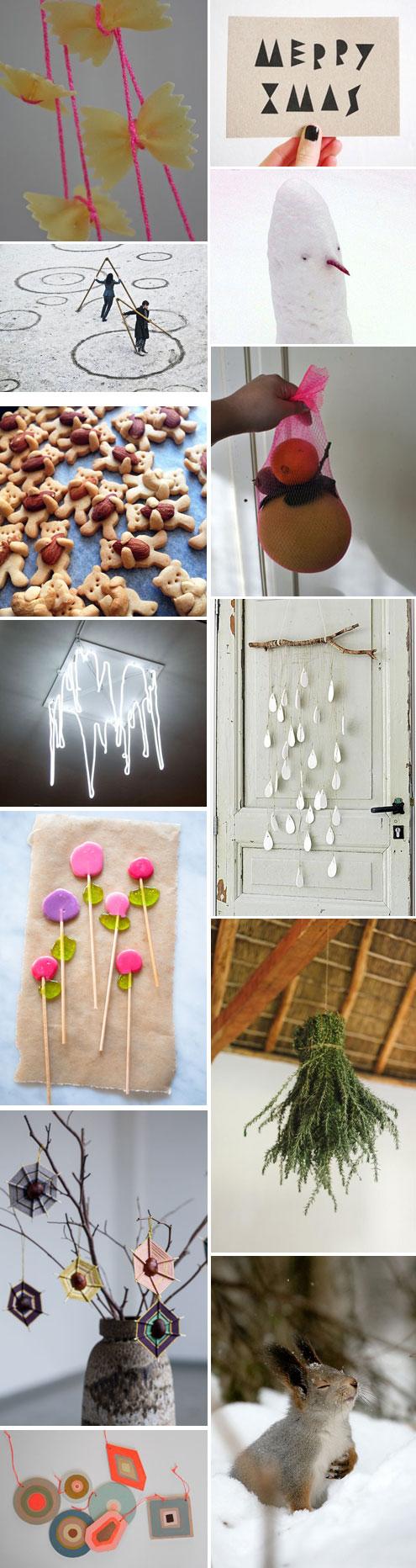 holiday-decor-2014-blog-post-FINAL