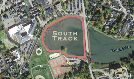 south-track-portsmouth-nh
