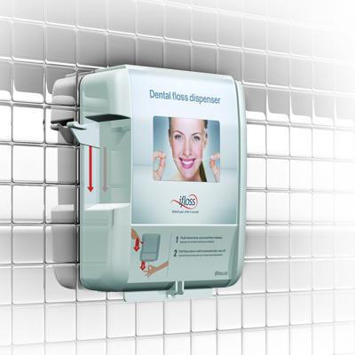 ifloss-dispenser1