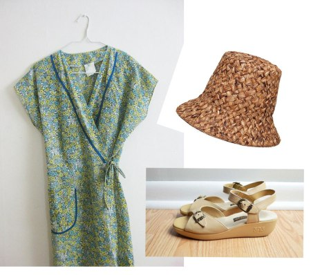 vintage-summer-outfit