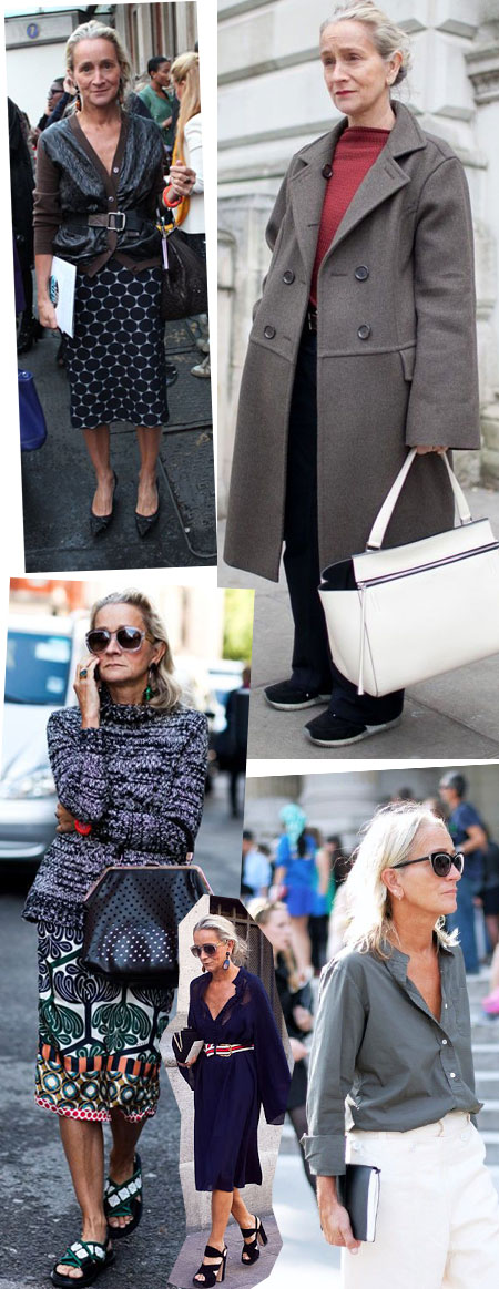 Lucinda-Chambers-Style-Collage