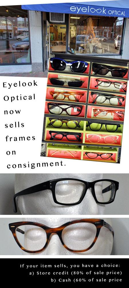 eye-look-optical