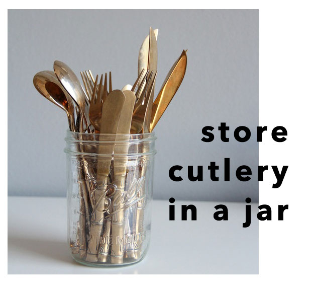 cutlery-in-a-jar