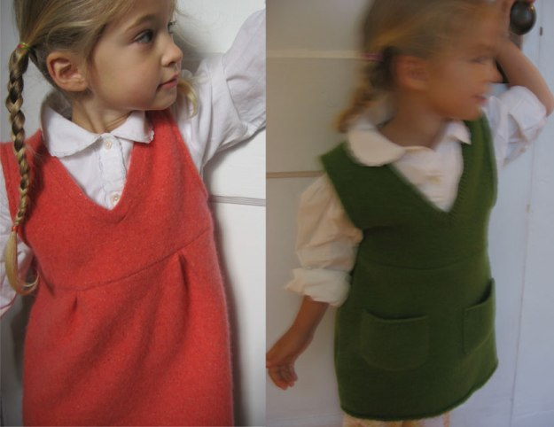 sweater-dress-images
