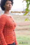 KnittingMaine_1024x1024