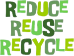 reduce-reuse-recycle1