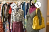 Annual Women's Clothing Swap