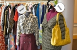 Annual Women's Clothing Swap