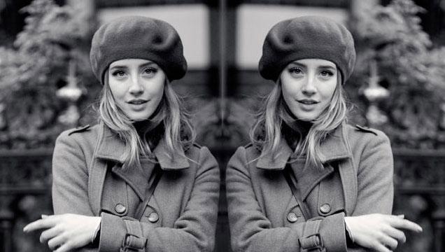 a-classic-beret-worn-in-a-classic-way