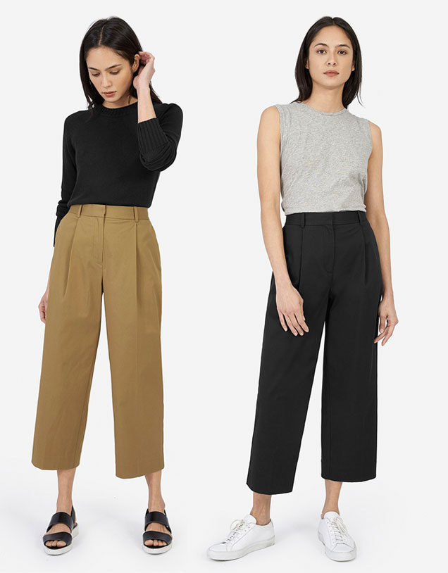 everlane-cropped-pants