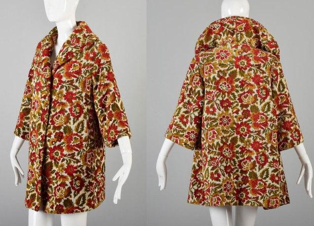 tapestry-coat