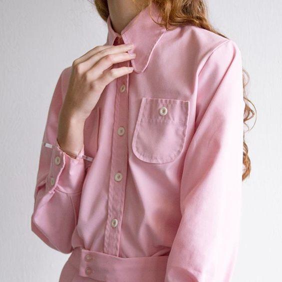 i-am-that-pink-shirt