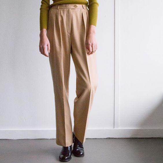 i-am-that-tan-pants