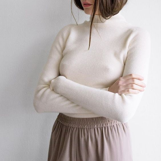 iam-that-elastic-waist