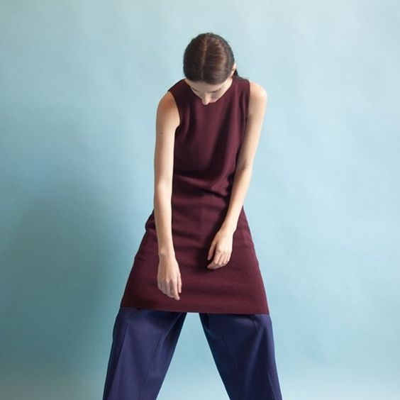 ps-dress-and-pants