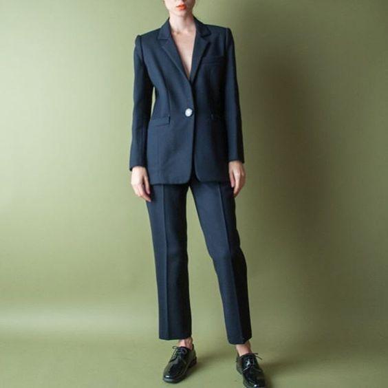 ps-vintage-suit