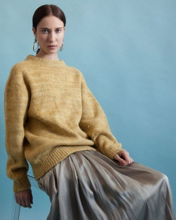 psvintage-sweater-and-skirt