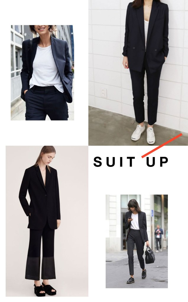 BLACK-SUIT-UP